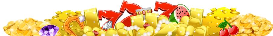 Jogos disponíveis no Casino Gratorama raspadinhas